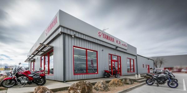 yamaha carcassonne 11 hp motos est le concessionnaire. Black Bedroom Furniture Sets. Home Design Ideas